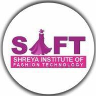 Shreya Boutique photo