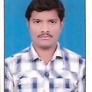 Janaki Prasad photo