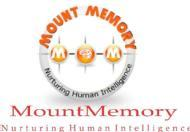 Mount M. photo