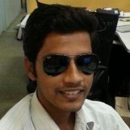 Sankar Kiran BCom Tuition trainer in Chennai