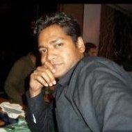 Dr. Irfan Ilahi photo