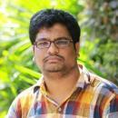 Jayachandra Akuthota photo