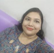 Aasha  R. photo