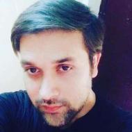 Shahnawaz S. photo
