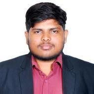 Hari Phi BTech Tuition trainer in Hyderabad