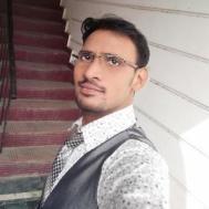 Ajay Kashyap photo