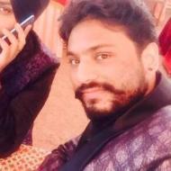 Atul Arya Class 6 Tuition trainer in Faridabad