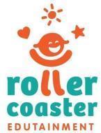 Rollercoaster photo