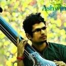 Ashwin Pandit photo