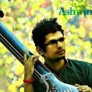Ashwin Pandit photo