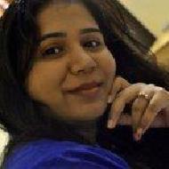 Yashi J. Class I-V Tuition trainer in Bangalore