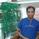 Suhail Wasi photo