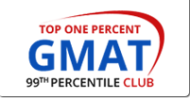 Gmat Coaching In Delhi photo