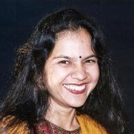 Sushuma Jaiswal photo