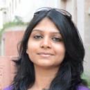 Vasundhara Agarwal photo