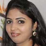 Akhila Joshi photo