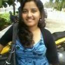 Nilambari S. photo