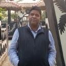 Sumit M. photo