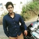 Krishna Keshav photo