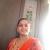 Anusha. P