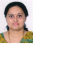 Ms Sripadmaja Kumar photo