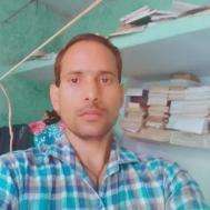 Arvind Kumar photo