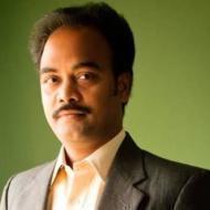 Ranjan Kumar V photo