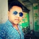 Avijit Pathak photo