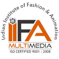 Iifa Multimedia Interior, Fashion And Animation photo