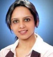 Dr. Niti Munjal photo