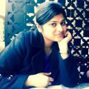 Samridhi M. photo