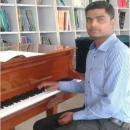 Karthik S photo