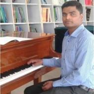 Karthik S photo