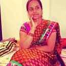 Radha G. photo