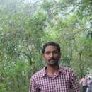 Kiran Ud photo
