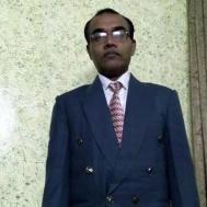 Digendra Gupta photo