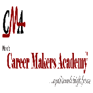 Career Makers Academy photo