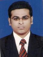 Prof.Dr.Deva Kumar photo