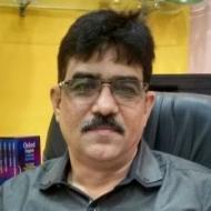 Shankar Bajranglal Jajoo photo