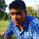 Yogesh  Mishra photo