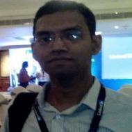 Amar Singh photo