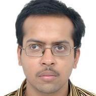 Kunal Singh photo