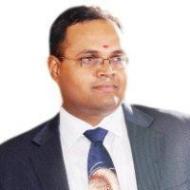 Dr. Mohan Sunil Kumar photo