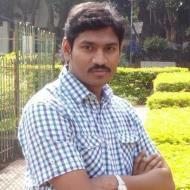 Saravanakumar P photo