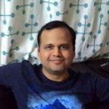 Ritesh Jain photo