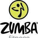 Zumba Fitness-Salisburypark,Pune photo
