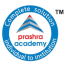 Prashraacademy photo
