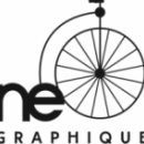 Neo Graphique photo