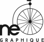 Neo Graphique photo