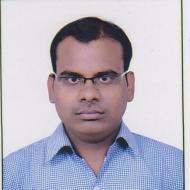 Ritesh Prasad photo